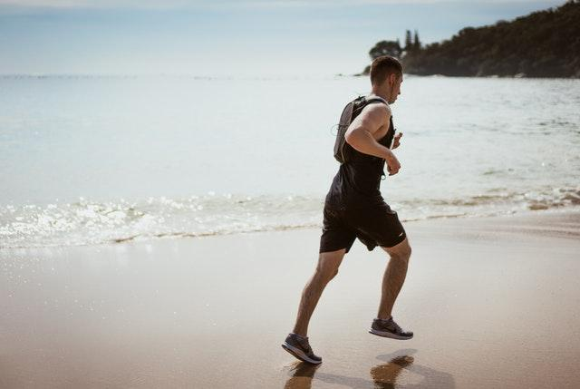 Kom igång med löpträningen